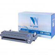 DR-3200 Cовместимый Барабан NV Print для...