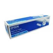 S050318 Тонер-Картридж Epson AcuLaser CX...