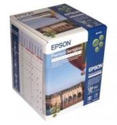 Рулон S041330 Premium Semiglossy Photo Paper (100х8м.)