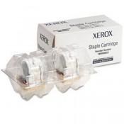 108R00823 Скрепки XEROX Phaser 3635/ СQ8...