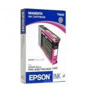 T5433 / T543300 Картридж для Epson Stylu...