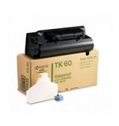 TK-60 [37027060] Тонер-картридж к Kyocera-Mita FS-1800/ FS-1800+, FS-3800 (20 000 стр.)