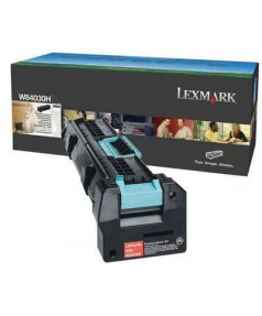 W84030H Фотокондуктор для принтера Lexmark W840 (60000 стр.)