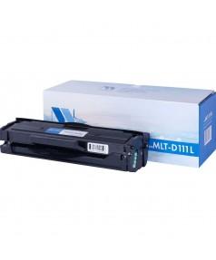 MLT-D111L совместимый Картридж NV Print для Samsung Xpress M2020/ M2020W/ M2070/ M2070W/ M2070FW