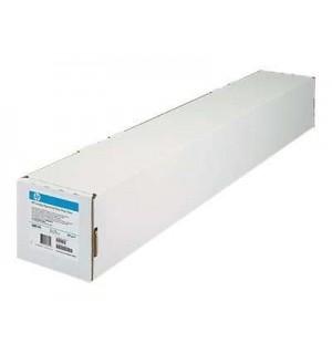 C6977C Сверхплотная бумага HP с покрытием - 130г/м 1524 мм x 30,5 м (60 д. x 100 ф.)