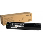 106R01526 Тонер-картридж к Xerox Phaser...