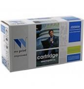 CE505A Совместимый Картридж NV Print для HP LJ P2030/ P2035/ P2050/ P2055 (2 300стр)