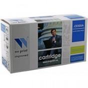 CE505A Совместимый Картридж NV Print для...