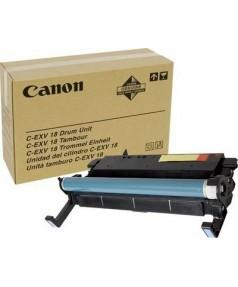 C-EXV18/GPR-22 [0388B002AA 000] Фотобарабан (drum unit) Canon для IR1018/ 1020/ 1022/ 1024 (26900 стр)