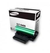 CLT-R409A Фотобарабан Samsung для цветных принтеров CLP-310/310N/315, МФУ CLX-3170/3170NF/3175/3175F