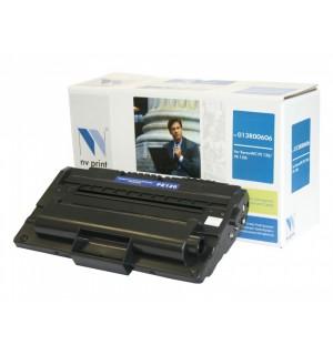 013R00606 совместимый Картридж NV Print для Xerox WorkCentre PE120/ PE120i (5000 стр.)
