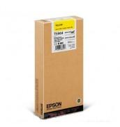 T5964 / T596400 Картридж для Epson Stylu...
