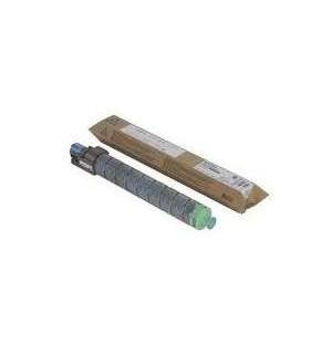 Type-SPC811DHE [821220/884204] Картридж Ricoh голубой повышенной емкости для  Aficio SP C811DN (15000стр.)