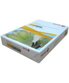 003R97967 Бумага XEROX COLOTECH+, А4, 200г/м2 (250л.), 170%CIE, Матовая (в кор. 4 пач.)