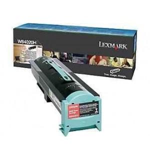 W84020H Картридж для принтера Lexmark W840 (30000 стр.)