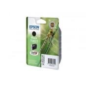 T08214A совместимый картридж для Epson S...