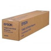 S050089 Тонер-картридж Epson AcuLaser C4...