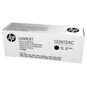 Q2612AC/ Q2612A № 12A Картридж к HP LJ 1...
