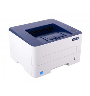 3260V/DNI Принтер лазерный XEROX Phaser 3260DI А4
