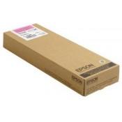 T6366 / T636600 Картридж для Epson Stylu...