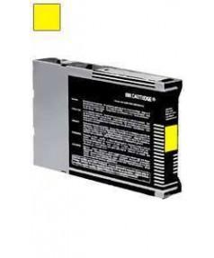 T6244 / T624400 Картридж для Epson SP-GS6000 Yellow( 950ml )