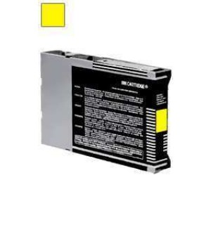 T624400 Картридж для Epson SP-GS6000 Yellow ( 950ml )