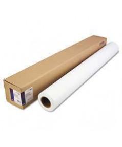 Рулон S041643 EPSON Pemium Semigloss Photo Paper 260г/м2 44, 1118мм x 30.5 м