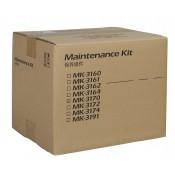 MK-3170 Сервисный комплект Kyocera для P...