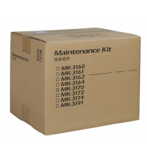 MK-3170 Сервисный комплект Kyocera для P3050dn/P3055dn/P3060dn (500K)