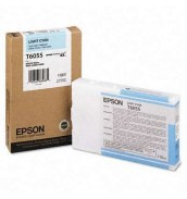 T6055 / T605500 Картридж для Epson Stylu...