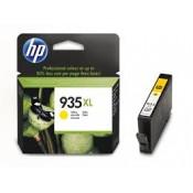 C2P26AE HP 935XL Картридж желтый увеличе...
