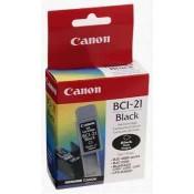 BCI-21BK [0954A002] Чернильница к Canon...