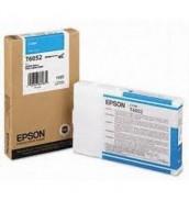 T6052 / T605200 Картридж для Epson Stylu...
