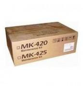 MK-420 [1702FT8NL0] Рем. комплект для Ky...