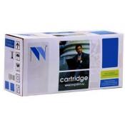 CF280A Совместимый Картридж NV Print для...
