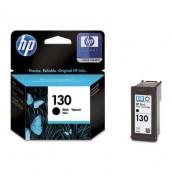 C8767HE HP 130 Картридж для HP DJ 5740/...