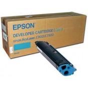 S050099 Тонер-картридж Epson AcuLaser C1...