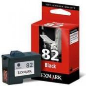 18L0032 №82 Картридж для Lexmark Z55/ Z6...