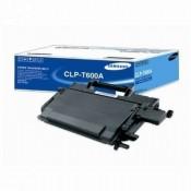 CLP-T600A Ремень переноса изображения Sa...