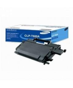 CLP-T600A Ремень переноса изображения Samsung к CLP600/CLP600N/CLP650/CLP650N