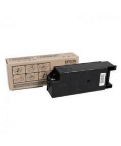 T6190 / T619000 Емкость для отработанных чернил  для Epson B-300/ B-310N/ B-500DN/ B-510DN/ Pro 4900 (35 000 c.)