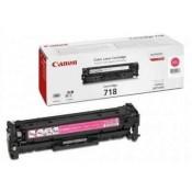 Canon Cartridge 718M [2660B002] Картридж...