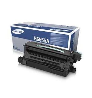 SCX-R6555A Samsung Блок формирования изображения /Drum Unit/