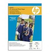 Q8698A HP Advanced Photo Paper. Улучшения Глянцева