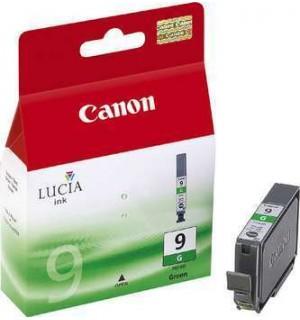 PGI-9G [1041B001] Чернильница к Canon PIXMA Pro 9500 Green
