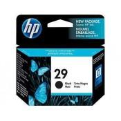 Уцененный картридж HP 51629A для HP DJ...