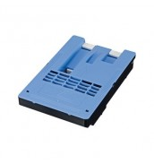 MC-10 [1320B014] Емкость для отработанны...