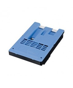 MC-10 [1320B014] Емкость для отработанных чернил Canon iPF-750 Maintenance cartridge