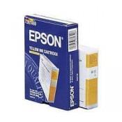 S020122 Картридж для Epson Stylus Color3...