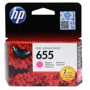 CZ111AE HP 655 Картридж для HP DJ IA 352...